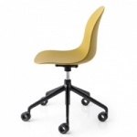 Connubia Calligaris Academy Office Chair