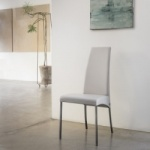 Bontempi Casa Aida Chair