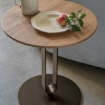 Bontempi Casa Alfred Side Table
