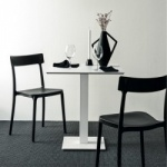 Connubia Calligaris Argo Chair