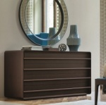 Porada Aura Chest of Drawers