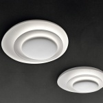 Foscarini Bahia Ceiling Light
