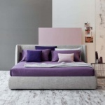 Bonaldo Basket Bed