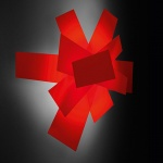 Foscarini Big Bang Wall Light
