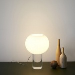 Foscarini Buds Table Lamp