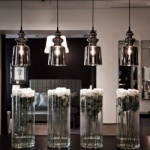Contardi Cornelia Suspension Light