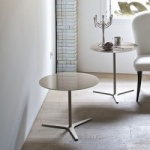 Bontempi Casa Elica Side Table