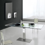 Cattelan Italia Elvis Drive Table