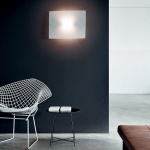 Foscarini Folio Wall Light