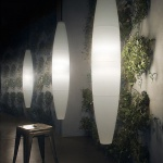Foscarini Havana Outdoor Suspension Light