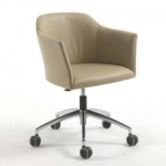 Porada Heather Chair