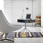 Bontempi Casa Hold Coffee Table