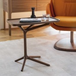 Porada Ics Side Table