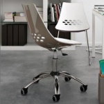 Calligaris Jam Office Chair