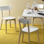 Connubia Calligaris Jelly Chair