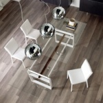 Cattelan Italia Jerez Table