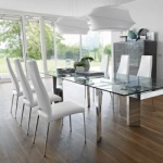 Calligaris Juliet Chair