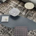 Cattelan Italia Kaos Coffee Table