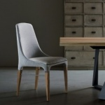 Bontempi Casa Kelly Chair