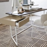 Calligaris Layers Desk