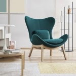 Calligaris Lazy Armchair