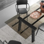 Calligaris Levante Table