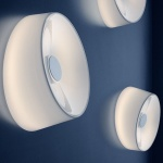 Foscarini Lumiere XXL-XXS Wall Light