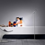 Foscarini Magneto Floor Lamp