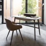 Calligaris Match Desk
