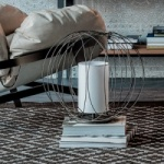 Cattelan Italia Midday Table Lamp
