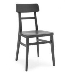 Connubia Calligaris Milano Chair