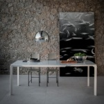 Cattelan Italia Monday Extendable Table