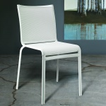 Bontempi Casa Net Outdoor Chair