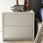 Calligaris Password Bedside Table