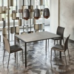 Cattelan Italia Pedro Table