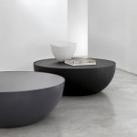 Bonaldo Planet Coffee Table