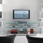 Cattelan Italia Play TV Unit