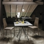 Cattelan Italia Ralph Keramik Table