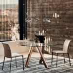 Cattelan Italia Ray Table
