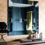 Cattelan Italia Regal Mirror