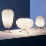 Foscarini Rituals Table Lamp