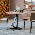 Cattelan Italia Roger Table