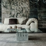 Cattelan Italia Scacco Coffee Table
