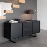 Calligaris Secret Sideboard With Drawers