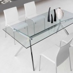 Calligaris Seven Table