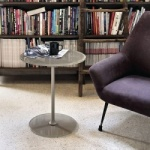 Bontempi Casa Sirt Side Table