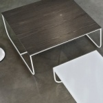 Bontempi Casa Tokio Coffee Table