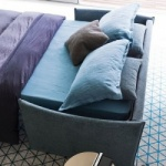Calligaris Urban Sofa Bed