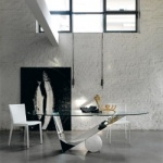 Cattelan Italia Valentinox Table