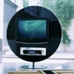 Bonaldo Vision TV Unit